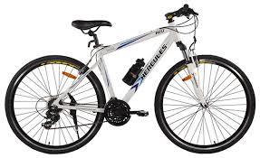 hurkulice bicycle price